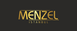 MENZEL İSTANBUL