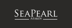 SEAPEARL ATAKÖY